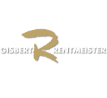 rentmeister